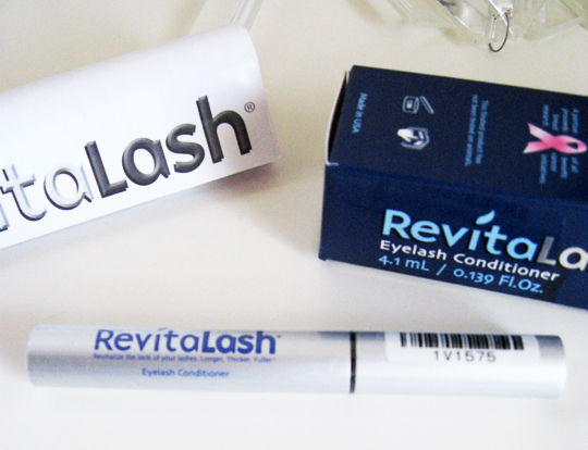 RevitaLash-eyelashes-conditioner-1, makeup, beauty, eyelashes, mascara, long thick eyelashes