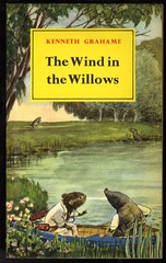 windwillows-754570