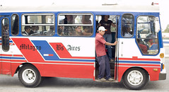 20091125_Huanchaco-9898
