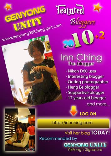 Inn Ching
