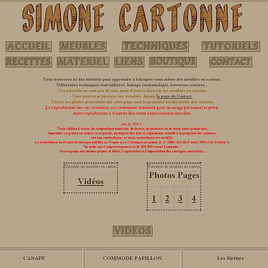 sitecarton003