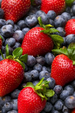 antioxidant-benefits-foods