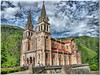1045-Covadonga (Asturias)