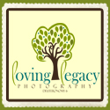 Loving Legacy Photography – Every Moment Matters