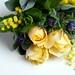 1002 bouquet #6