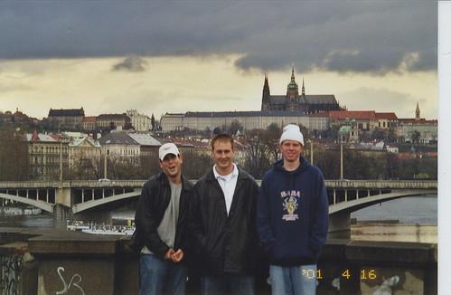 2001-04-16 Prague Czech Republic (4)