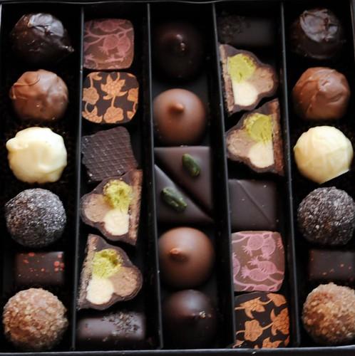 chokladfabriken-100214
