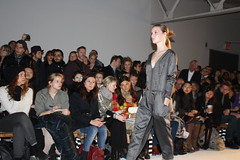 New York Fashion Week VPL F/W 2010 (Dream Sequins) Tags: vpl newyorkfashionweek nyfw fall2010