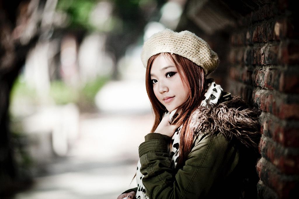 小諾 By Roid