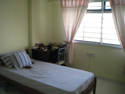 singapore 001 room 3