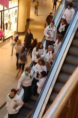 DSC_8859 (D66 Breda) Tags: bustour d66 gemeenteraadsverkiezingen 19022010