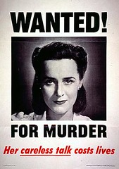 wanted_for_murder