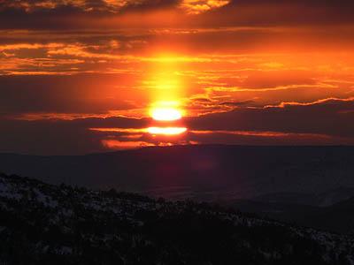 coucher de soleil 1.jpg