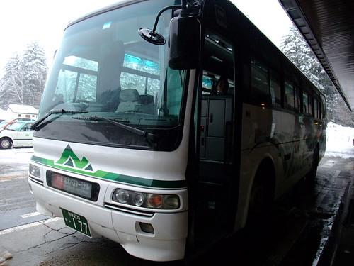 DSCF2133.JPG