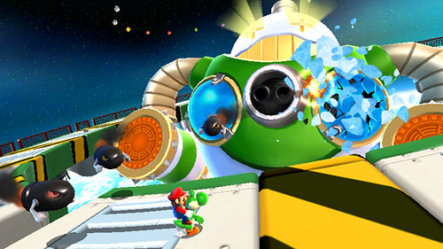 super_mario_galaxy_2-2 by pornoakleo2009.