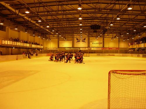 Eishockey (12)
