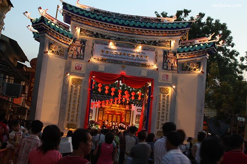 CNY Heritage Trail (11)