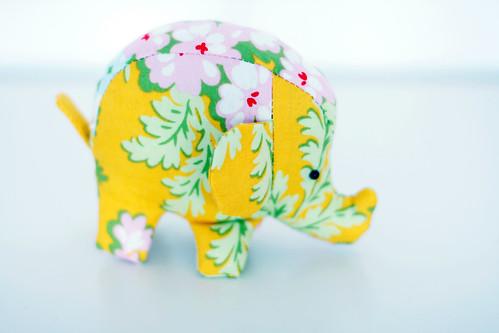 elefant21