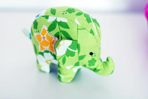 elefant22
