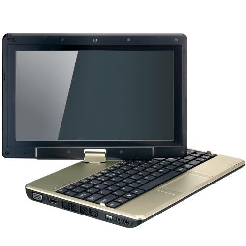 Gigabyte TouchNote T1000