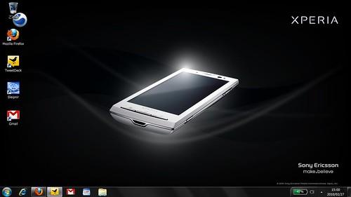 2010.02.27 X100e desktop
