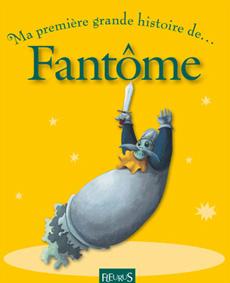 fantomefleurus