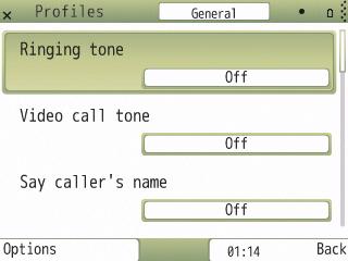 Screenshot E72 015