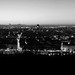 "Pano_Fourviere • <a style=""font-size:0.8em;"" href=""https://www.flickr.com/photos/47926207@N05/4393248720/"" target=""_blank"">View on Flickr</a>"