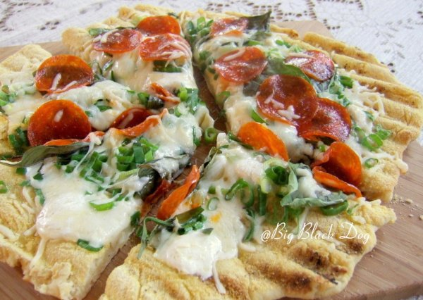 pizza8-600