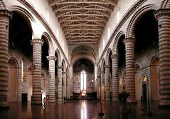 orvieto duomo02 (evan.chakroff) Tags: evan italy panorama italia cathedral pano duomo 2009 orvieto evanchakroff chakroff evandagan