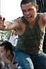 Incoming (Ursula in Aus) Tags: tattoo thailand yantra tattooing waikhru nakhonpathom นครปฐม ประเทศไทย sakyant tattoofestival รอยสัก watbangphra nakhonchaisi earthasia nakhonchaisri totallythailand วัดหลวงพ่อเปิ่น ครู รูปสัก วัดบางพระ ลายสัก สักยันต
