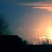 Kretomino's Sundown...