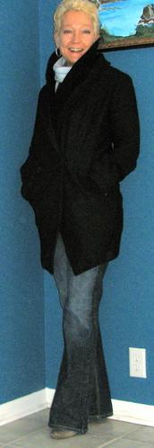 2010 Feb 25