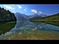 a superb Landscape..