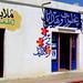 チュニジア 画像98