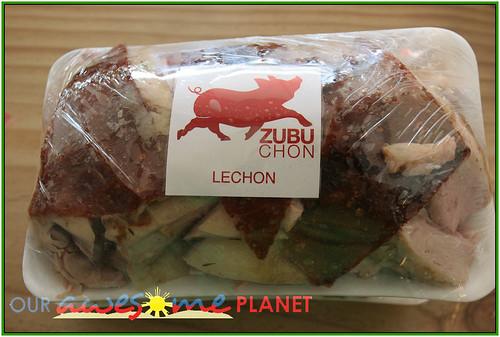 Zubuchon-8