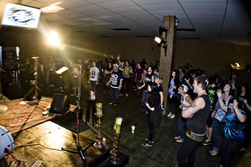 Hardcore Worship 3-2010 (17)