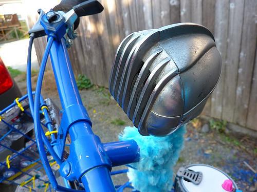 bike_mic