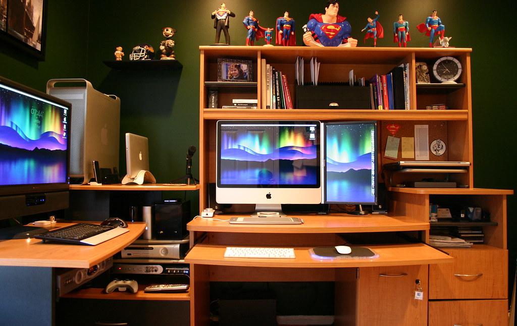 Mac Super Setup 1.4