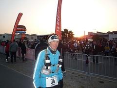 2010 02 Gruissan TTN (3)