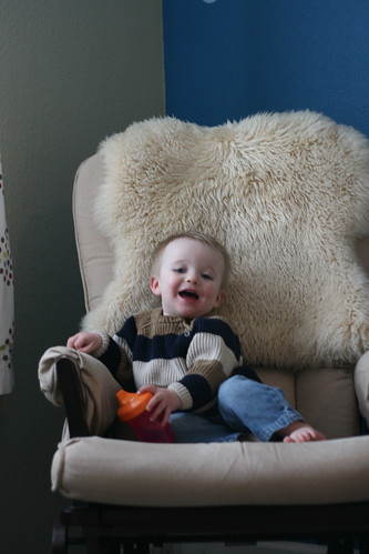 18monthchair1
