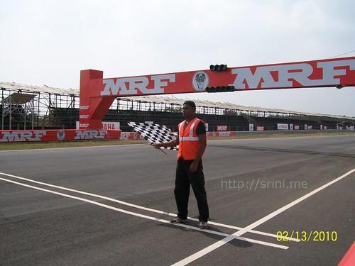 mrf race 060