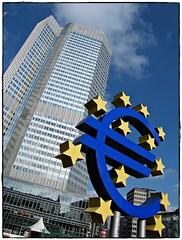 Финансовый налог в Европе