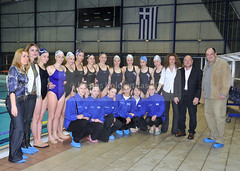1002206009 (Kostas Kolokythas Photography) Tags: fiorentina waterpolo piraeus vouliagmeni championscup2010 quartefinals