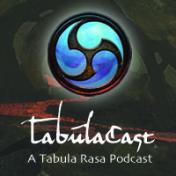 20071110-tabulacastsm