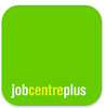 4424817186 1f8b6fc8ef t Unemployed, need a job? Theres an app for that