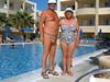 At the Mythos Apartments Tingaki (pj's memories) Tags: male pool kos greece briefs slip trunks speedo vpl brief speedos bulge tingaki bearinspeedos huskyinspeedos bearinbikinibrief