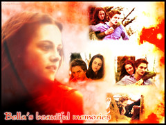 Bella's beautiful Memories (Frankl1np) Tags: twilight crepusculo frankl1np