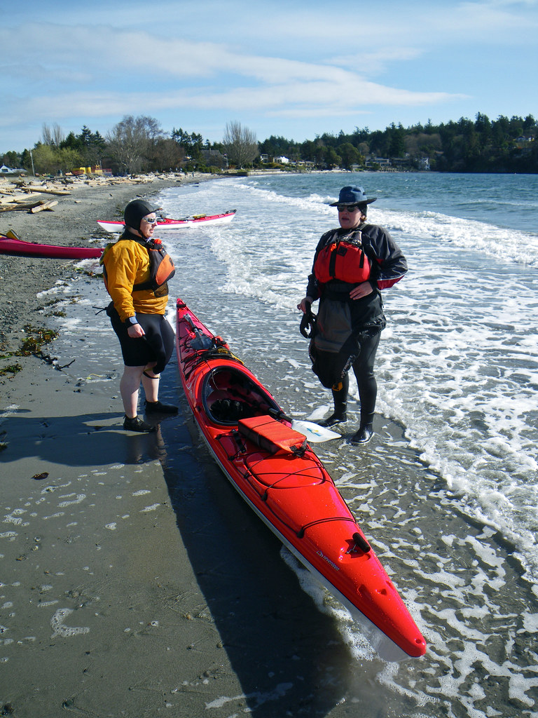 2010-03-13 Cadboro Bay 027