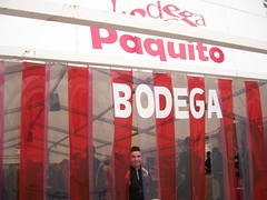 252 (domclavaud) Tags: sport rugby bodega berges auch gers chapiteau coursepied osmosea fcag